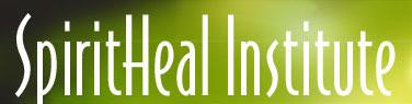 SpiritHeal Institute